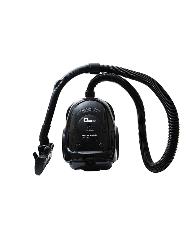 OX-868 Vacuum Cleaner Jumbo Oxone 2Lt - 500Watt