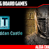 EXIT: The Forbidden Castle Review