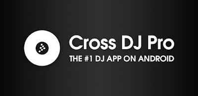 Don't Make This Silly Mistake With Your Cross Dj APK