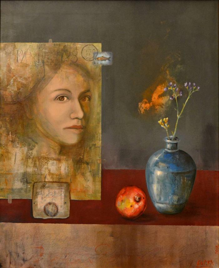 ��������������� ����. Dejan Bozinovski