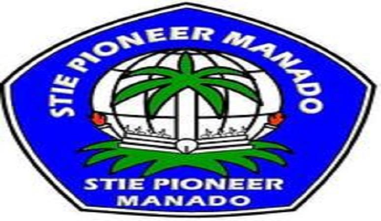 PENERIMAAN MAHASISWA BARU (STIE PIONER) SEKOLAH TINGGI ILMU EKONOMI PIONER MANADO
