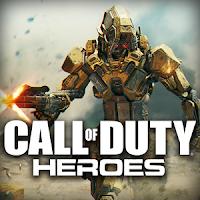 http://www.pieemen.com/2016/06/call-of-duty-heroes-v251-apk.html