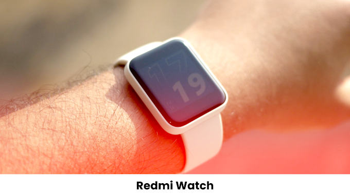 Redmi Watch Review | Is Xiaomi Smartwatch Good? | Don't Buy Before Knowing This