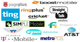best cell phone plans 2016
