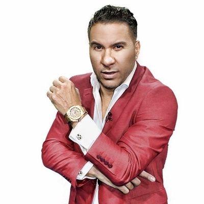 Cristian Casablanca regresa renovado por Telefuturo
