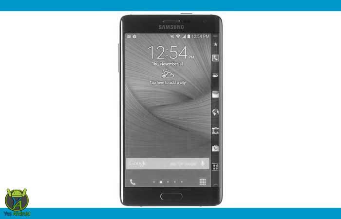 [Update] N915PVPS4DQG1 | Samsung Note Edge SM-N915P