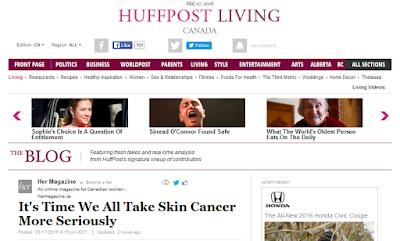 http://www.huffingtonpost.ca/her-magazine/skin-cancer_b_10004502.html