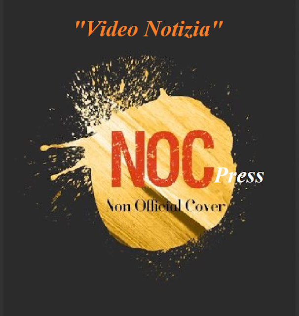 """Video Notizia"": pomodoro cinese, maxi sequestro, 6 indagati [VIDEO]"