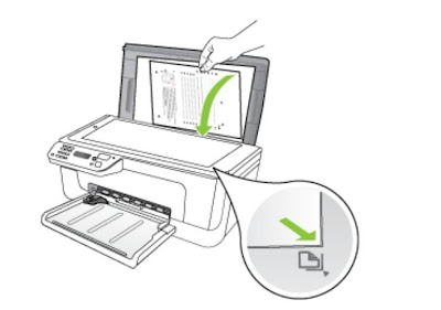 Como Escanear En Impresora Multifunci 243 N Hp Officejet 4500