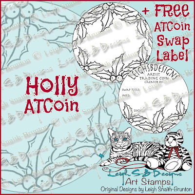 https://www.etsy.com/listing/663401445/holly-atcoin-plus-free-atcoin-swap-label?ref=shop_home_active_14&pro=1