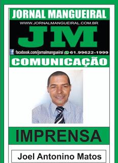 20190311 152305 - Consultório na Rua da Região de Saúde Central ganha ambulância adaptada
