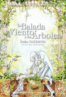 https://nuevavalquirias.com/la-balada-del-viento-y-los-arboles.html