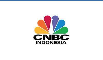 Lowongan Kerja Repoter CNBC Indonesia April 2021 - loker.radenpedia.com
