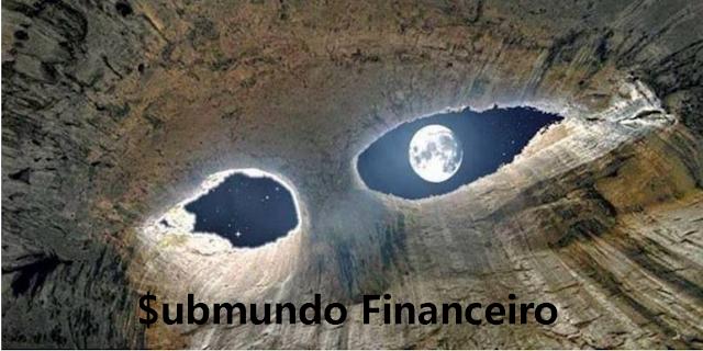 Conheça o $ubmundo Financeiro!