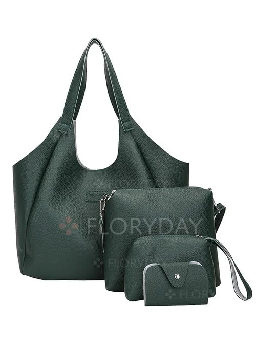 handbags for women,shoulder bags for women,bags for women,top handle bags cheap,top handle bags 2018,women's bags,luxury top handle bags online,handbags online,top handle bags for women,shoulder bags,women luxury handbags online,women handbag,womens handbag online buy,women top-handle bags,travel bags for women,leather bags for women,crossbody bags,messenger bags for women,bags online