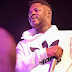 """It's only fake pastors who will see something wrong with """"One Corner"""" – Medikal"""