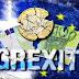 Θέμα νομίσματος: Γιατί όλοι πλέον μιλούν ή υπαινίσσονται για ένα συναινετικό Grexit