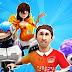 Messi ya tiene videojuego oficial