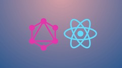 The Premiere React Native GraphQL Course