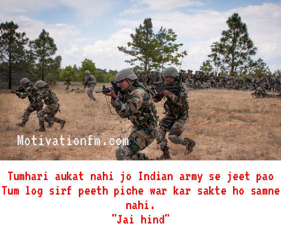 india vs chine war
