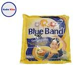 Blueband 200 Gram