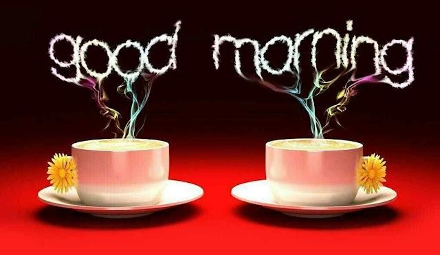 Good morning status in Hindi 2020 | गुड़ मॉर्निंग स्टेटस