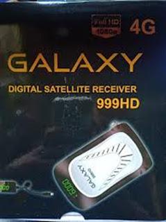 اليكم سوفت GALAXY 999 HD MINI  الابيض  185164772