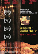 House Of The Sleeping Beauties (2006) [Vose]