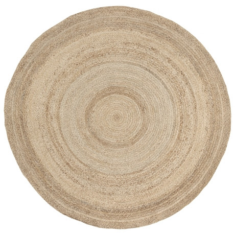 Once Daily Chic My Latest Go To Item Round Sisal Rugs