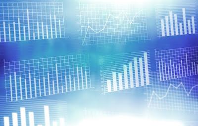 Mengapa Kita Perlu Mempelajari Ekonometrika?