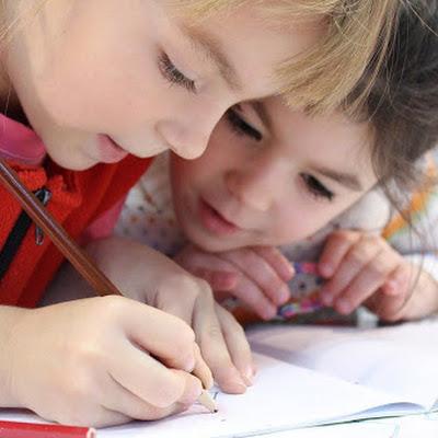 Tips Agar Belajar berjalan efektif