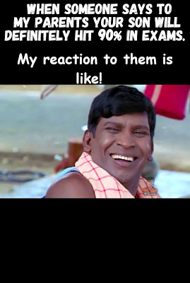 Vadivelu Reaction : vadivelu, reaction, Vadivelu, Memes, Comedy, Images, Videos, Template, Reaction, Tamil, Memers