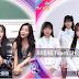 BEJ48 Gagal Bertemu dengan AKB48 Team SH, Ini Alasannya!