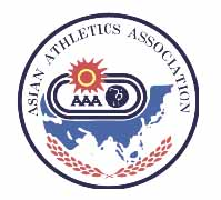 Asian Athletics Grand Prix shifted to Colombo