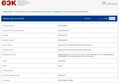 xiaomi redmi note 5 reportedly spotted on us fcc price specifications,redmi note 5 specifications,redmi x specifications,redmi 7 specification,xiaomi redmi note 5 specifcations,redmi,xiaomi redmi note 5 release date,xiaomi redmi note 5 review,xiaomi mi a3 full specifications,redmi note 5 release date,redmi note 6,redmi note 5,xiaomi redmi 5 tenaa certification,redmi note 6 pro,samsung a6 specification,samsung galaxy a6+ specification,xiaomi redmi note 5,redmi 7 price