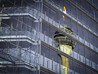 La apertura de la nueva radiotelevisión pública valenciana generaría un impacto de 46 millones de euros, según un informe del IVIE