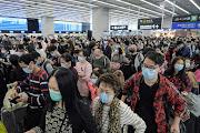 ВТаиланде зафиксирован пятый случай заражения новым штаммом коронавируса — Popular Posts