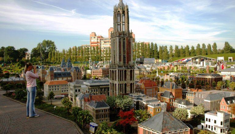 Kota-Kota Miniatur Paling Menakjubkan di Dunia Belajar Sampai Mati, belajarsampaimati.com, hoeda manis