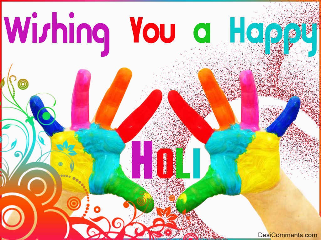 400 free download holi pictures images along with best hindi free download happy holi 2017 images kristyandbryce Images
