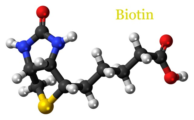 Biotin Rich Foods to supercharge your hair growth