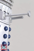 Custom Denys Fisher Dalek 08