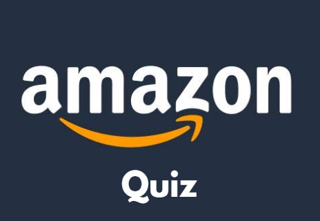 Amazon Alexa Smart Home Quiz answers | Which of these appliances do Kunal & Soha control with Alexa in their home?