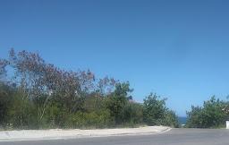 VENDO entrada Playa Saladilla, Barahona