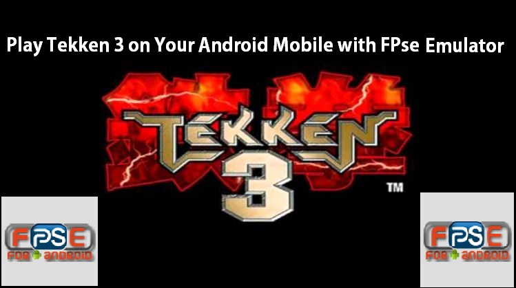 best ps1 emulator for android 2018