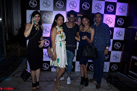 Page 3 Celebs and Models at Launch Of Casa Vito Bar and Cafe Exclusive Pics ~  015.JPG