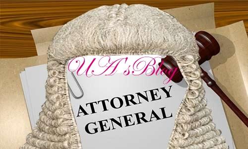 Southwest Attorneys General meet over Amotekun
