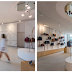 Lambert's New Flagship Store: A Boutique Like No Other