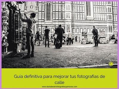 fotografos-de-street-photography