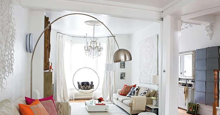 HD wallpapers maison moderne bow window aicif.ga