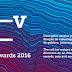 Estão abertas as inscrições para o M-V-F- AWARDS 2016